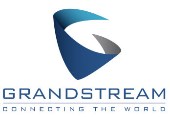 grandstream_logo_1