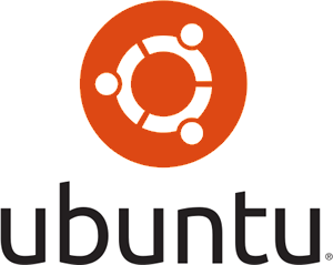 ubuntu-logo112