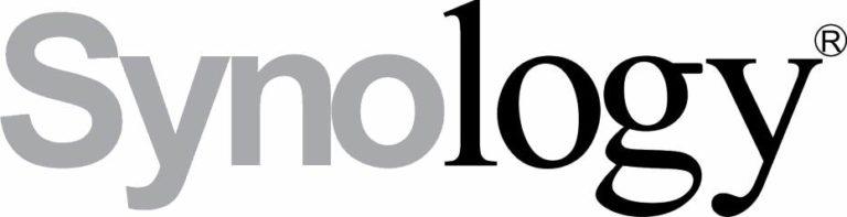 231_2_Synology-LOGO